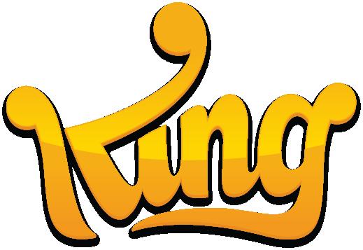 بازی های سه رنگ مشابه King اندروید