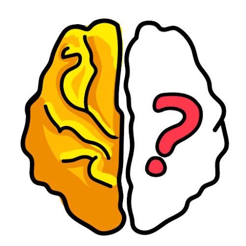بازی فکری Brain Out اندروید