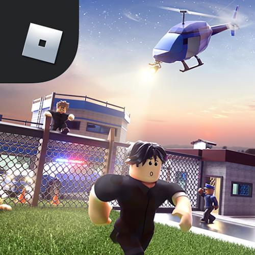 بازی آنلاین ROBLOX