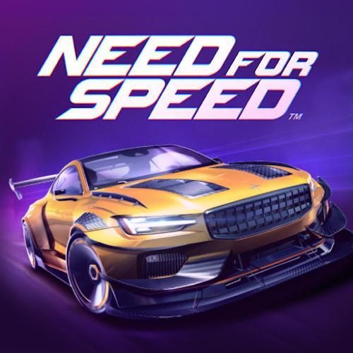 بازی Need for Speed™ No Limits اندروید