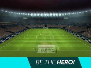 فوتبال Soccer Cup 2020 اندروید