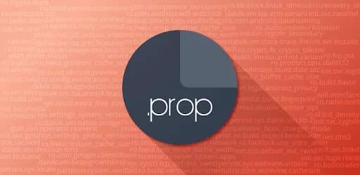 ویژگی های برنامه Build Pro Editor