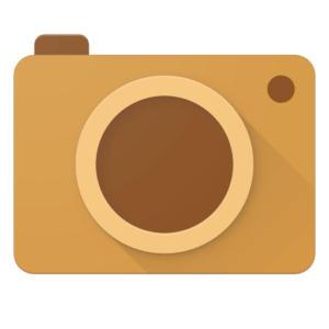 برنامه Cardboard Camera پانوراما اندروید