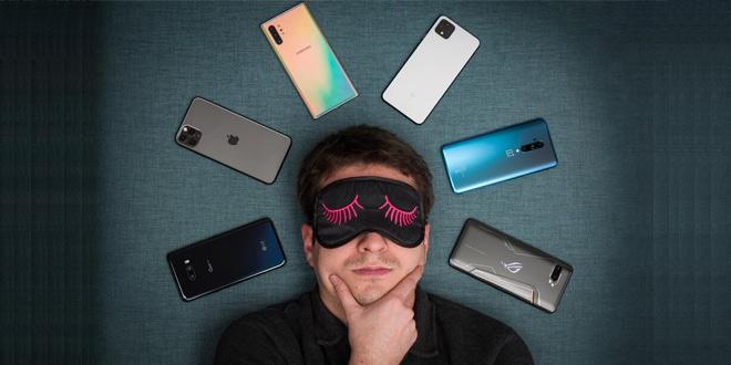 انتخاب بهترین اسپیکر گوشی
