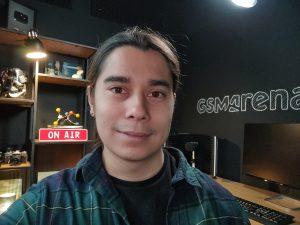 30 لومنی با فلش، OnePlus 7 Pro