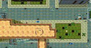 اجرای بازی های قدیمی کامپیوتر در اندروید