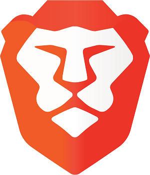 مرورگر اندروید برای دانلود Brave Private Browser