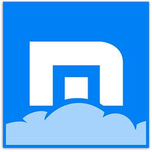 مرورگر اندروید برای دانلود Maxthon Browser