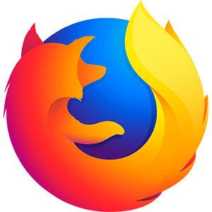 مرورگر اندروید برای دانلود Firefox Browser