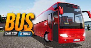 دانلود بازی شبیه ساز اتوبوس