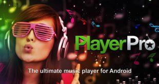 دانلود PlayerPro