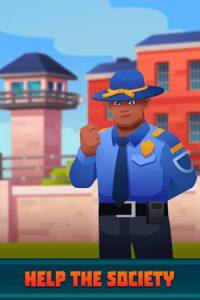 نگهبان جدید استخدام کنید
