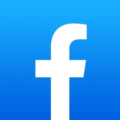 فیسبوک خراب کننده باتری
