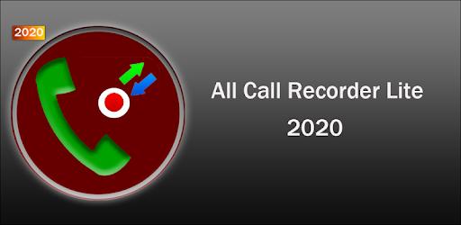 اپلیکیشن ضبط تماس در اندروید