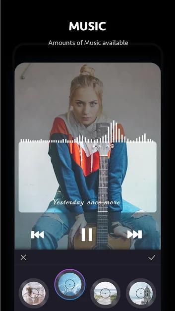Beat.ly