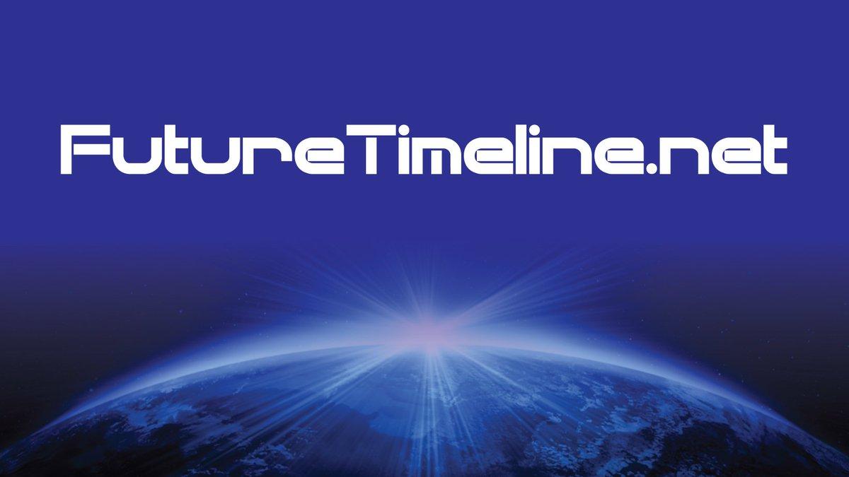Futuretimeline