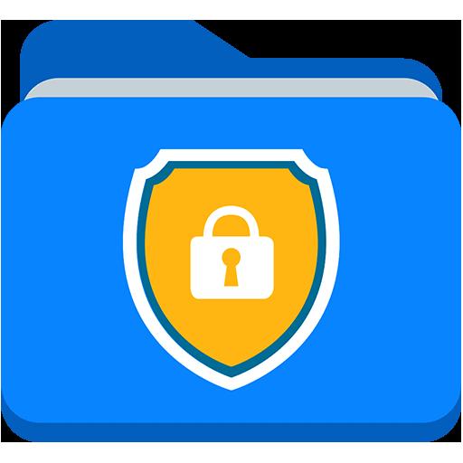 امنیت فایل ها در اندروید