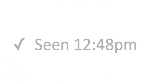 مشاهده کردن پیام خصوصی در دایرکت اینستاگرام بدون فهمیدن شخص مقابل