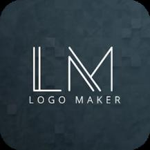 ساخت لوگو Logo Maker