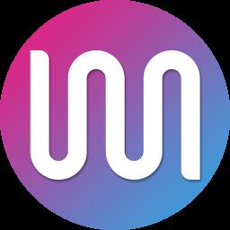 ساخت لوگو Iris Logo Maker