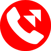 Forwarded Call Notification