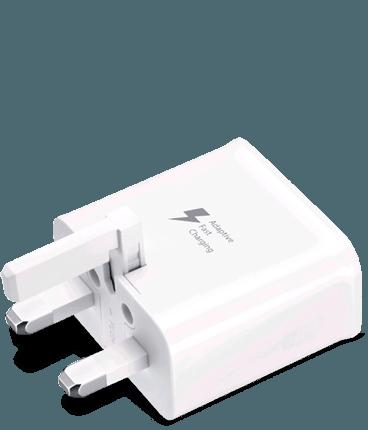 شارژ سریع - Fast Charge
