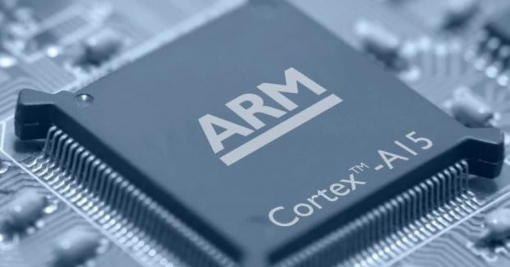 گرافیک اندروید ARM و ARM64 و X86