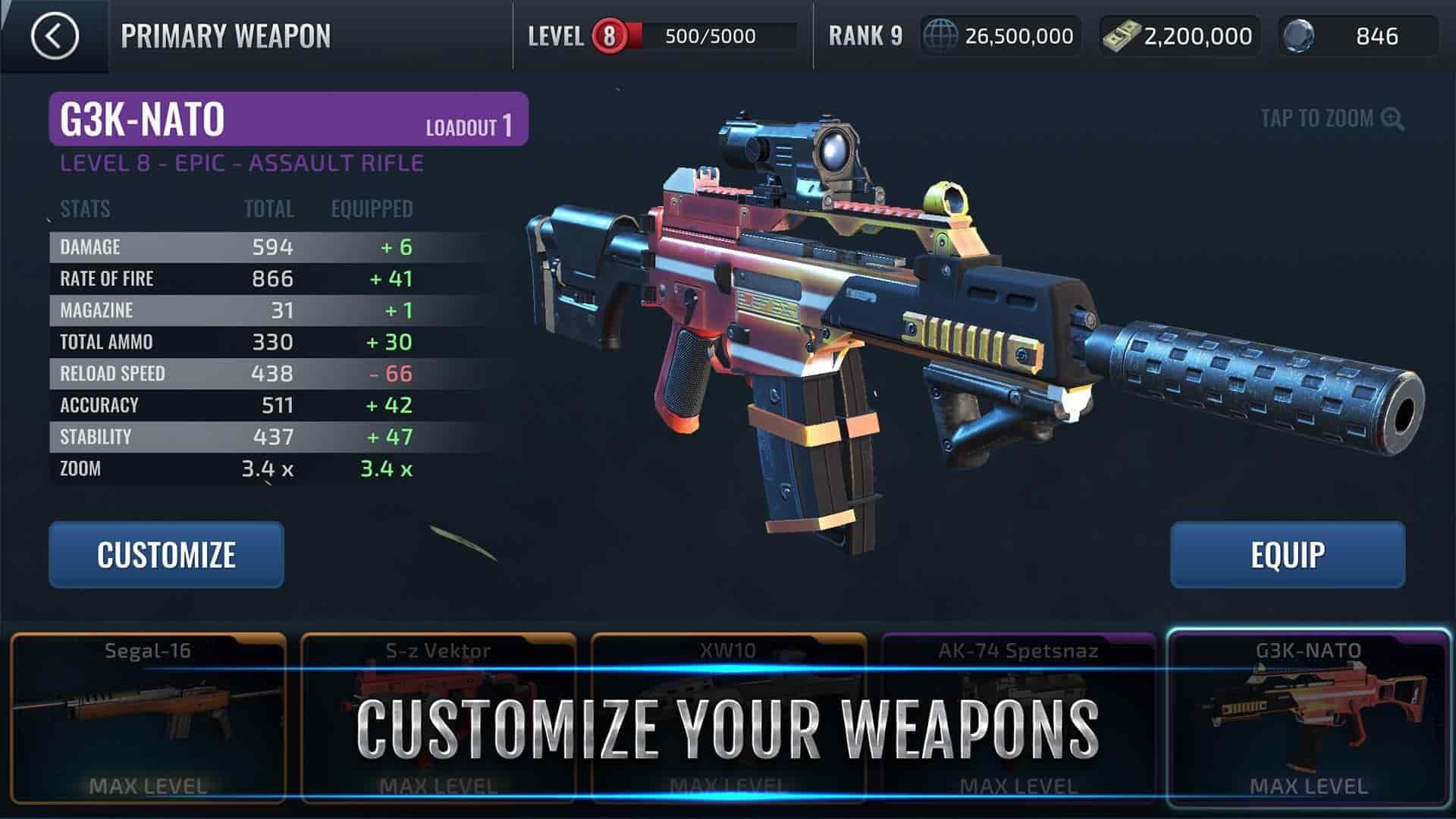 بازی سرقت مسلحانه
