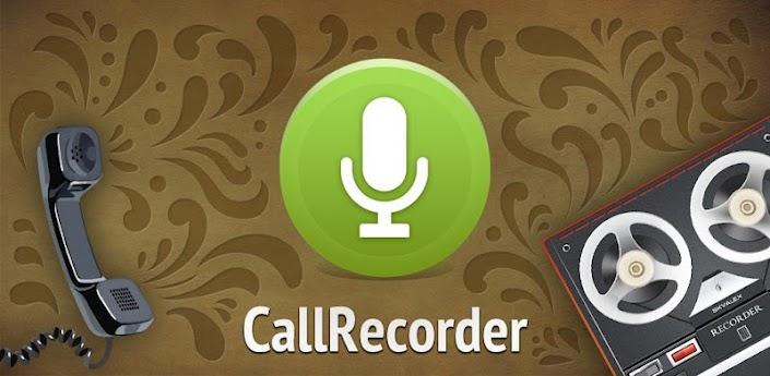 ضبط تماس ها خودکار اندروید