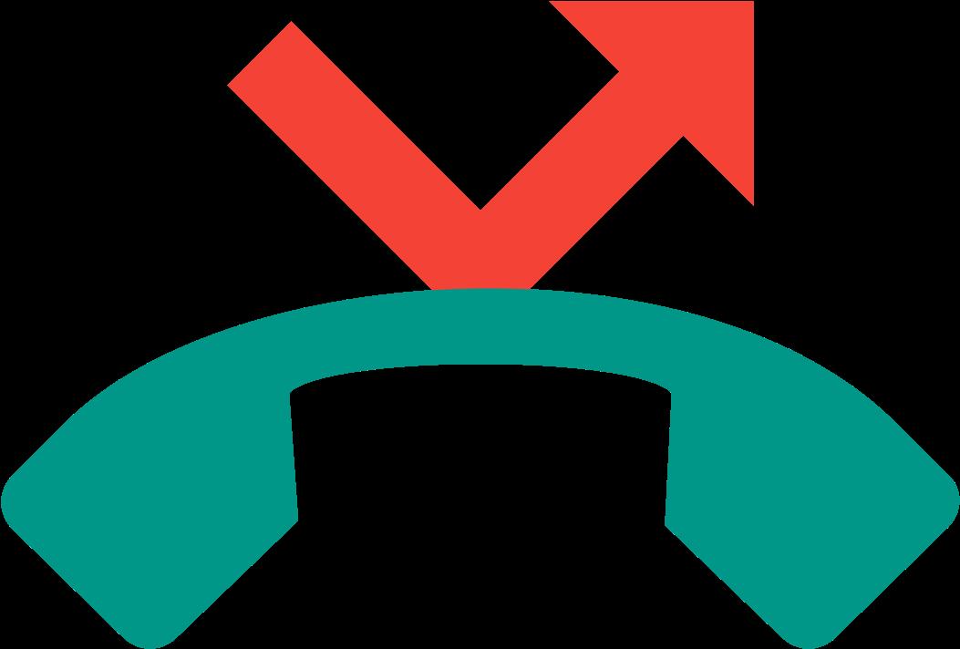 فعالسازی پیامک تماس بی پاسخ همراه اول و ایرانسل