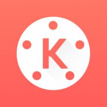 اپلیکیشن KineMaster