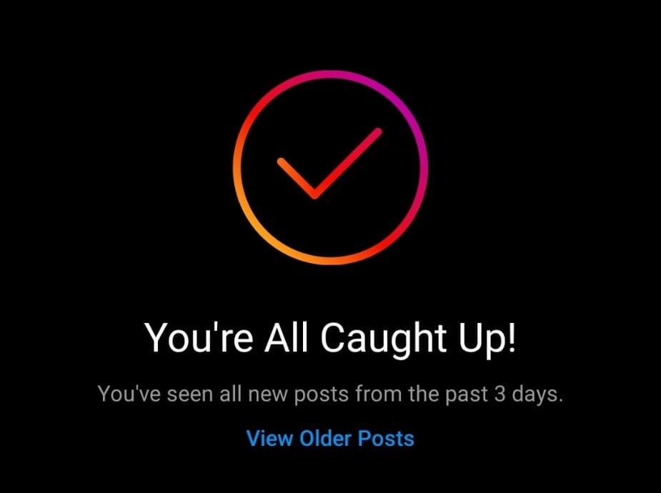 مشاهده همه پست های اینستاگرام