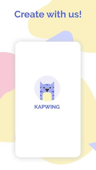Kapwig