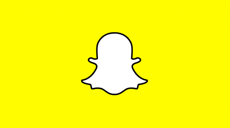 نصب اسنپ چت Snapchat