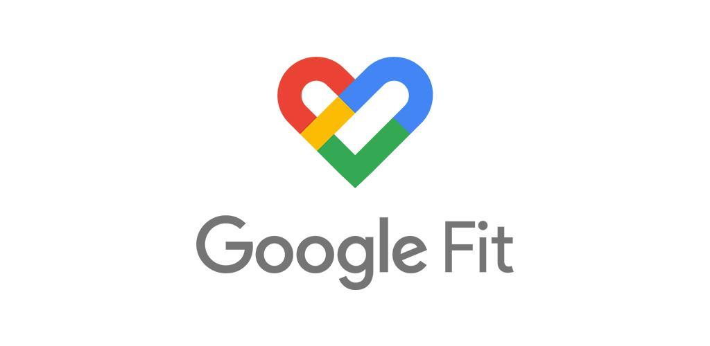 اندازه گیری ضربان قلب با گوگل فیت