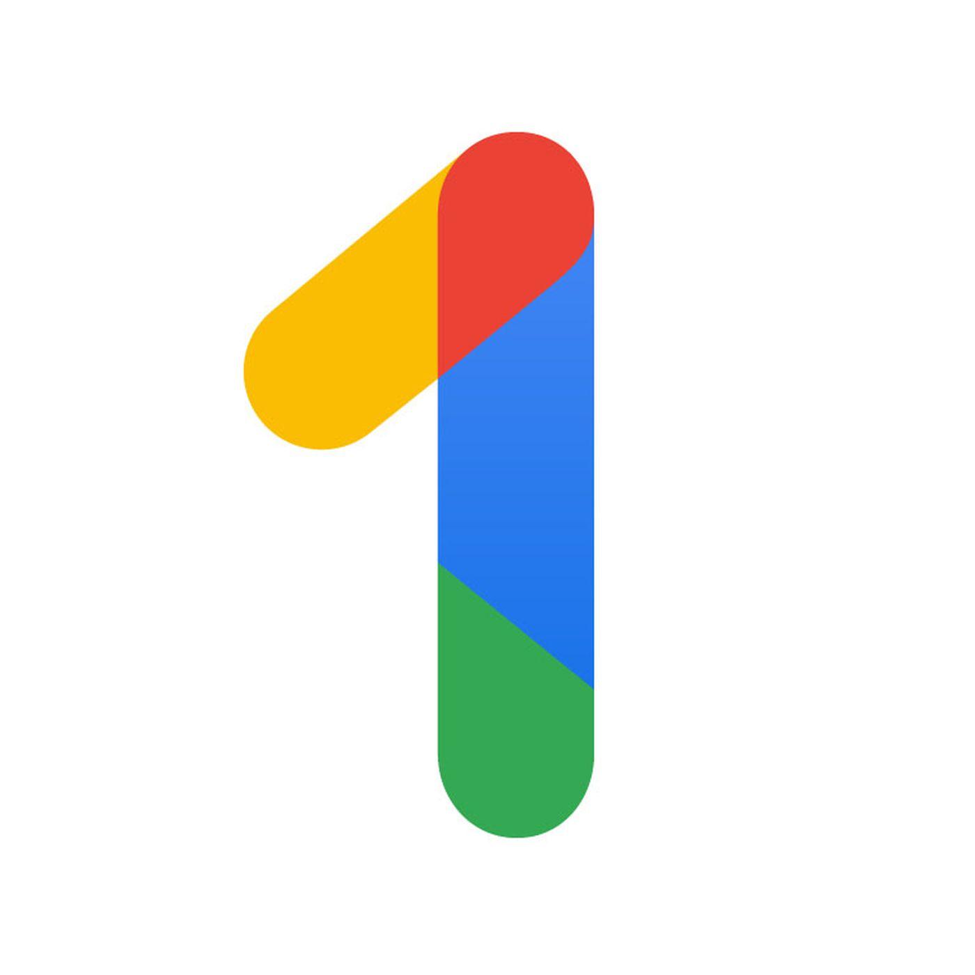 گوگل وان اندروید