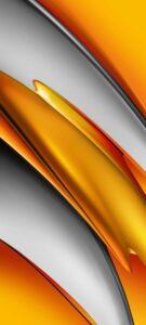 تصاویر زمینه شیائومی POCO X3 Pro